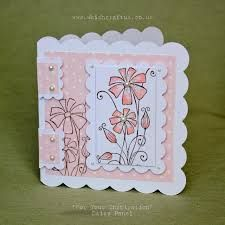 woodware daisy panel - Google Search