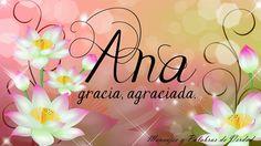 Ana.jpg (1600×900)
