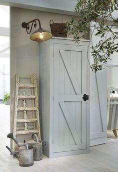 #woonbeurs Amsterdam, #outdoor cupboard, #Timzowood.nl Fotografie: Dennis Brandsma, Styling: Marlies Does, Danielle Verheul