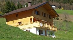 Haus gruner Wald - #Apartments - $100 - #Hotels #Austria #Bartholomäberg http://www.justigo.com/hotels/austria/bartholomaberg/haus-gra1-4ner-wald_48449.html
