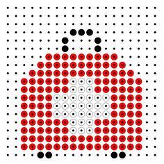 Google Afbeeldingen resultaat voor http://www.kleutergroep.nl/Ziekenhuis/Kralenplank/dokterstaskopie.jpg