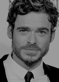 """ Richard Madden attends the Medici: Masters Of Florence premiere in Florence, Italy. """