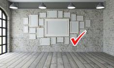 Πόση ομορφιά χωράει σε 40 τμ; Δείτε αυτό το εξοχικό σπίτι και θα καταλάβετε Toftiaxa.gr | Κατασκευές DIY Διακοσμηση Σπίτι Κήπος Living Room, Mirror, Room Ideas, Furniture, Home Decor, Decoration Home, Room Decor, Sitting Rooms, Mirrors