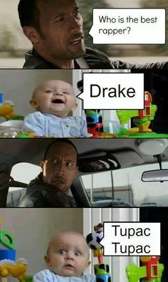 Hilarious and funny stuff is always a treat to watch. You'll feel like your childhood has came back once you start to feel the fun of memes and funny stuff. here are 26 funny stuff memes internet Nba Funny, Funny Baby Memes, Funny Babies, Funny Kids, Funny Jokes, Cute Baby Meme, Memes Humor, Top Memes, Kind Meme