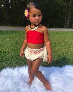 Cute Little Girls Outfits, Cute Baby Girl Outfits, Kids Outfits Girls, Cute Baby Clothes, Kid Outfits, Cute Mixed Babies, Cute Black Babies, Beautiful Black Babies, Cute Kids Fashion