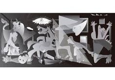Image result for picasso vector