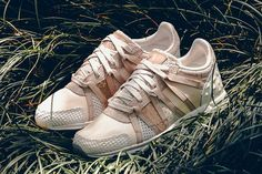 "Sneakers – Women's Fashion :    An 18 Picture Look at the adidas EQT ""Oddity Luxe"" Pack – EU Kicks: Sneaker Magazine  - #Sneakers https://youfashion.net/fashion/sneakers/sneakers-womens-fashion-an-18-picture-look-at-the-adidas-eqt-oddity-luxe-pack-eu-kicks-sneaker/"