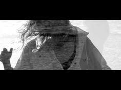 Waiting - Alice Boman