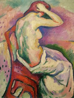 - Georges Braque was a major French painter and sculptor. Braque adopted a Fauvist style as above, characterized by vibrant color. Along with Pablo Picasso, he later developed the art style known as Cubism. Georges Braque, Henri Matisse, Matisse Art, Alberto Giacometti, Raoul Dufy, Pablo Picasso, Matisse Pinturas, André Derain, Figurative Kunst
