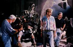 Terminator Special | Brainfreeze | Gedachten over Popcultuur koel geserveerd, comics, films, TV series, gezelschapsspellen, reviews, nieuws, specials, wedstrijden