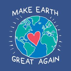 change protest ideas Check out this awesome 'Make+Earth+Great+Again+Climate+Change' design on Save Planet Earth, Save Our Earth, Love The Earth, Save The Planet, Our Planet, Climate Change Quotes, Climate Change Poster Ideas, What Is Climate, Save Mother Earth
