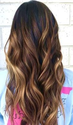 Best hair color ideas in 2017 93