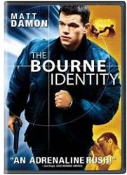 Image from http://hunt4freebies.com/wp-content/uploads/2011/10/Matt-Damon-The-Bourne-Identity.png.