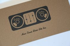 Music Lovers Concert Ticket Wedding Invitation A fantastic alternative to a wedding invitation!  Its something unpredictable, but in the end is right, I hope you had the time of your life.  The invitations are created with 300gsm Ribbed Kraft Card for the wallet and alabaster textured inserts Inside there are three sections :  top section - printed directly onto the card can contain information for your guests such as accommodation, directions, gift list removable invitation - concert ticket…