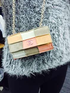 Closets - CHANEL | CHANEL 肩背包