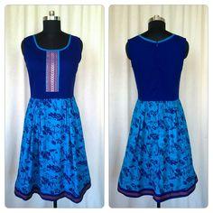 Just in: 1055 Sujata http://www.holiboli.com/products/1055-sujata #HoliBoli #Love #MadeInIndia #perfect #Beautiful #dress #holibolifashionz