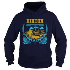 Hinton -Alberta  #name #HINTON #gift #ideas #Popular #Everything #Videos #Shop #Animals #pets #Architecture #Art #Cars #motorcycles #Celebrities #DIY #crafts #Design #Education #Entertainment #Food #drink #Gardening #Geek #Hair #beauty #Health #fitness #History #Holidays #events #Home decor #Humor #Illustrations #posters #Kids #parenting #Men #Outdoors #Photography #Products #Quotes #Science #nature #Sports #Tattoos #Technology #Travel #Weddings #Women