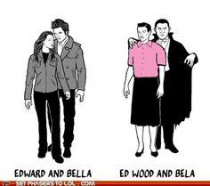 'still a better love story than twilight.'