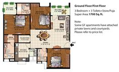 Pankaj Bajaj M.D of Eldeco Group Presents Mystic Green Residential Apartments in Greater Noida. Eldeco Mystic Green, the destination for luxury housing is now available for the peoples to access high living options in the prime location of Greater Noida.   pankajbajaj.org