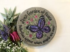 Your place to buy and sell all things handmade 60th Anniversary Gifts, Personalized Memorial Gifts, Memorial Garden Stones, Retirement Gifts For Women, Employee Appreciation Gifts, Bereavement Gift, Wedding Ornament, Beach Gifts, Sympathy Gifts