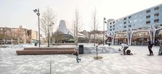 Blooming_City_Nieuwegein-by-Bureau_B+B « Landscape Architecture Works   Landezine