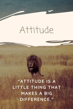 Attitude and motivational quotes #quotes #pinterest