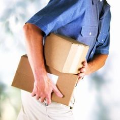 #courier service fastest delivery and cheapest price in India Errand Business, Buisness, Parcel Service, Care Pack, Cargo Services, Courier Service, Reliable Cars, X Picture, Self Employment
