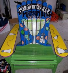 Google Image Result for http://courtneywomack.com/images/furniture_adirondack_chair_margaritaville_2003.jpg