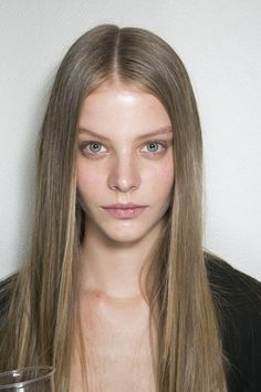 1000 images about bronze hair on pinterest natascha