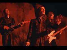 "Canal Electro Rock News: Cage The Elephant lança clipe para a faixa ""Trouble"""