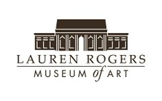 January 2014 :: MDL Monthly News :: Meet our newest partner, the Lauren Rogers Museum of Art