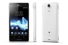 How To Root Sony Xperia TX LT29i running Android 4.3 Jelly Bean