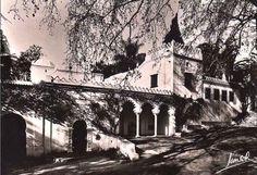 Musee du Bardo (Alger)