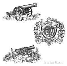 tattoo ideas about pain Arsenal Football, Arsenal Fc, Zen Tattoo, Tattoo Art, Arsenal Tattoo, Arsenal Wallpapers, Soccer Tattoos, Tattoo Ideas, Tattoo Designs