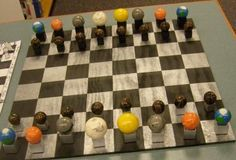 planet chess   http://www.roleplaying.company