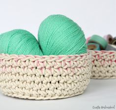 Color-Block-Crochet-Basket-Pattern-Crafts-Unleashed-2
