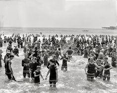 U.S. Atlantic City, N.J., circa 1908