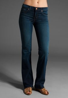 Classic Jeans For Women | Ku Jeans