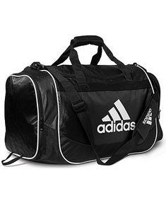 adidas Bag, Defender Medium Duffle