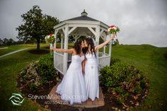Falcon's Fire Golf Club | Same Sex Weddings