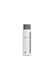 10 oil-busting emulsifyer