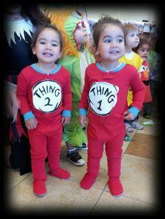 My Twinkies!! Kinsey & Kylie <3 <3