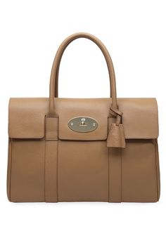 Mulberry / The Bayswater