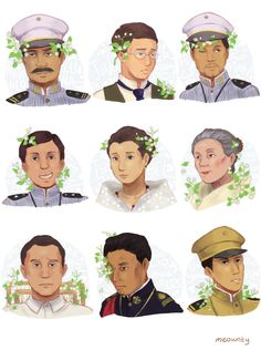 Philippine Army, Philippine Mythology, Filipino Art, Filipino Culture, El Filibusterismo Characters, Character Art, Character Design, Noli Me Tangere, Old Paper Background