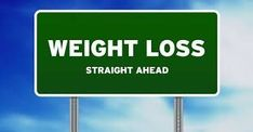 Top 10 Diet and weight loss Tips - HiFi Tech #WeightLossFastExtreme