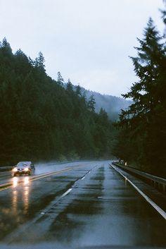 ~ We ♥ Rain ~
