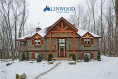 House Plans - Selwyn - Linwood Custom Homes Luxury Estate, Luxury Homes, Linwood Homes, Cedar Homes, Open Living Area, Estate Homes, Rustic Style, Custom Homes, My House