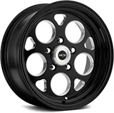 Amazon.com : intimacy1234rian 148@gmail.com del Cheap Wheels, Wheels For Sale, Rims For Cars, Rims And Tires, Chrome Wheels, Black Wheels, Wheel And Tire Packages, Honda Element, Steel Barrel