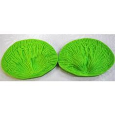 Shop online for NY Cake Petal Veiner Set - Silicone - California Poppy at Golda's Kitchen; the leading Canadian on-line shopping site for quality bakeware, cookware, and cake decorating supplies. California Poppy, Cake Decorating Supplies, Sugar Flowers, Shopping Sites, Poppies, Kitchen, Cooking, Kitchens, Poppy