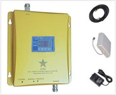 Shop Latest Star Mobile Phone Signal Booster in Delhi India from Our Cell Phone Signal Booster Shop in Cheap Price We are Dealers of Cell Phone Repeater in Delhi.